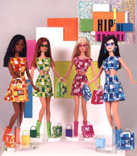 barbie dolls outfits