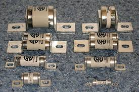 bs88 fuse