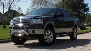 08 king ranch
