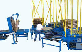 sorter systems