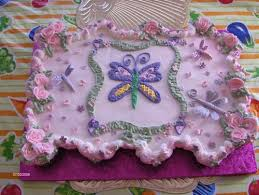 butterfly cupcake cakes