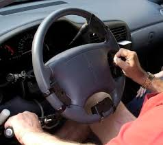 driving picture