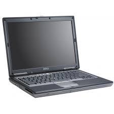 laptop d630