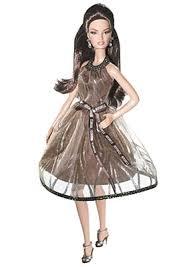 fun barbie