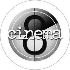 cinema photos