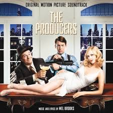 the producers movie