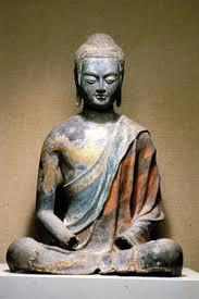 chinese buddhist art