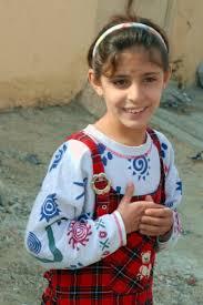 overalls girl