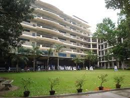 ateneo de davao university