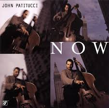 john patitucci one more angel