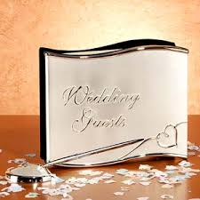 book wedding
