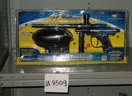 viewloader paintball guns