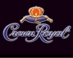 royal crown image
