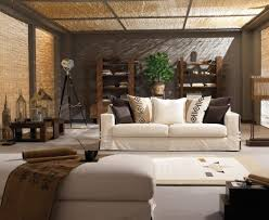 indian style interior design