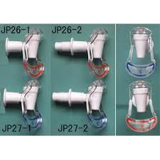 plastic water dispensers