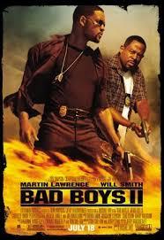 bad boyz ii