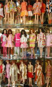 collections doll