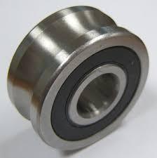 guide bearing