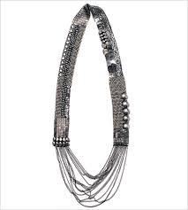 british jewelry