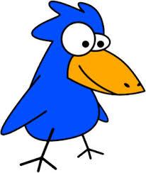 how-to-draw-a-cartoon-bird.jpg&t=1