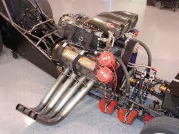 426 hemi engine