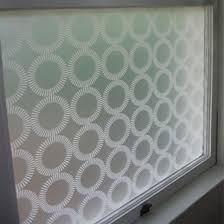 decorative window covering