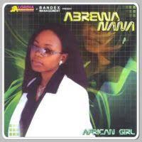 abrewa nana