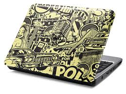 dell inspiron covers