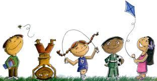 cartoon pics for kids