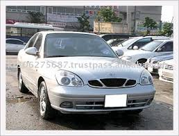 used sedan