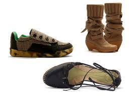 ecofriendly shoes
