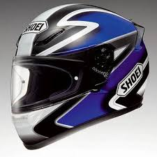 casco de motos