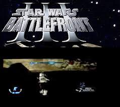 lego star wars battlefront 3