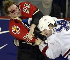 best hockey pictures