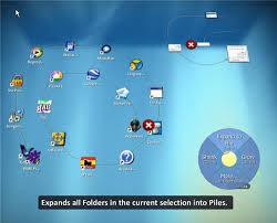 desktop background themes