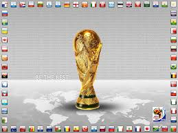 The element of World Cup surprise