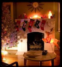 nostalgic christmas ornaments