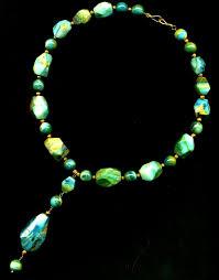 peruvian opals