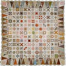 dear jane quilting