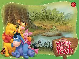 imagenes de winnie de pooh