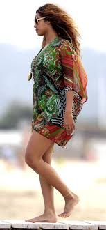 beyonce feet pictures