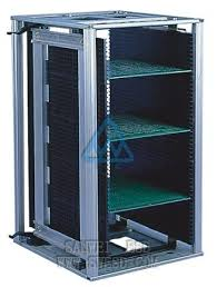 circuit board racks