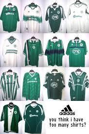 greek soccer jerseys