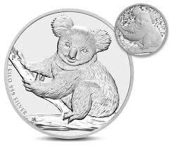 koala coin