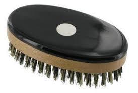 men hair brush