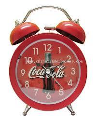 alarm clock bell