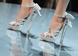 dior shoes 2009