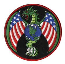 dragon patches
