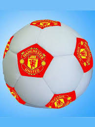 manchester united football pictures