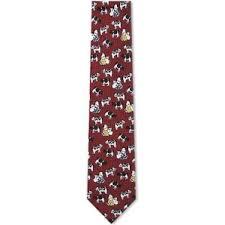 fun ties